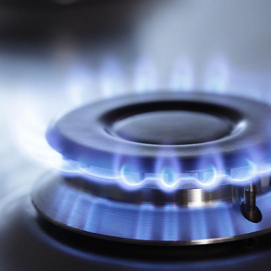 impianti idraulici civili gas