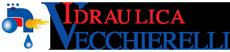 Idraulica Vecchierelli Logo